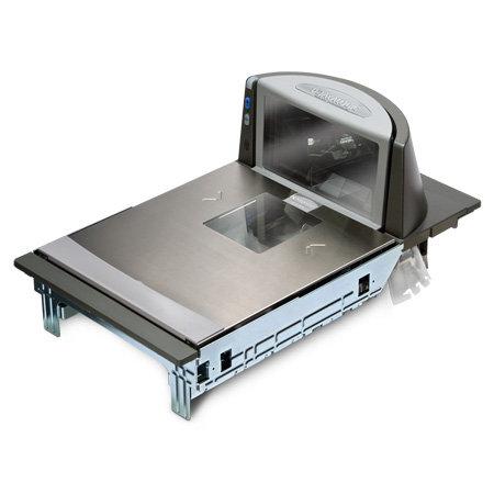 Сканер штрих-кода Datalogic Magellan 8400 1D