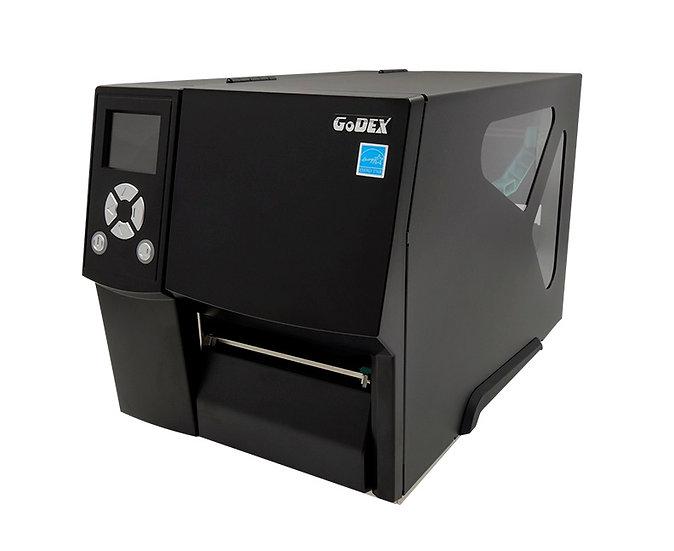 GoDEX ZX420i/ZX430i