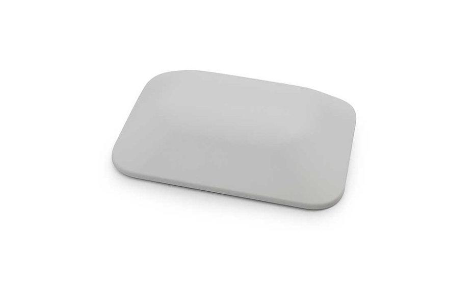 Стационарный сетевой мост Bluetooth Zebra MB5000