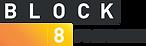 Logo Block 8
