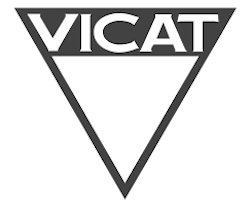 vicat.png
