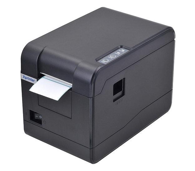 Принтер настольный Минск