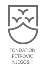 Logo FPN.png