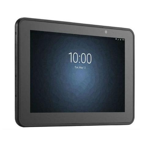 Промышленный планшет ZEBRA ET50/ET55