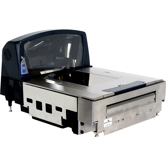 Сканер штрих-кода Honeywell Stratos 2400 1D