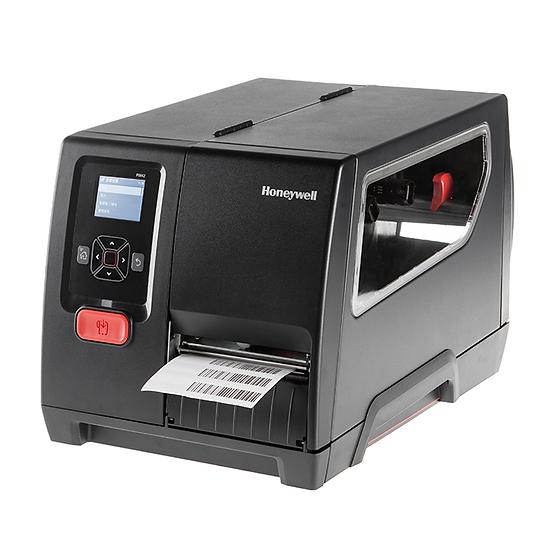 Принтер промышленный термотрансферный