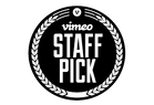 Vimeo-staff-pick-logo.png
