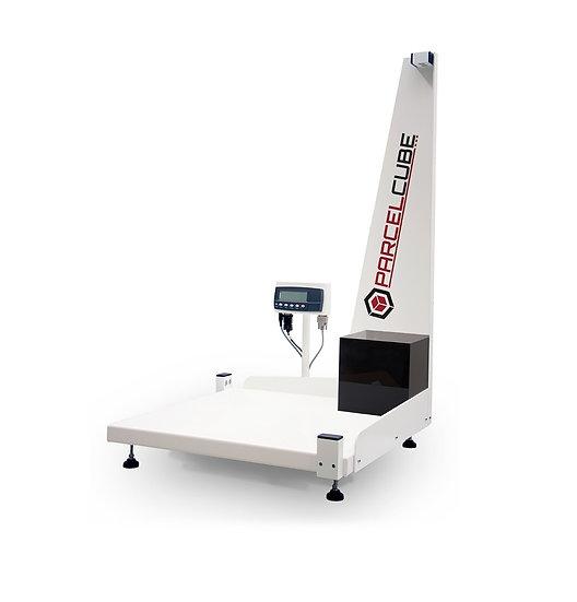 Система измерения размеров и веса Parcelcube 900