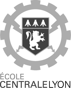 logo_ecl_carre_q_edited.png
