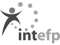 intefp logo.jpg