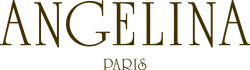 ANGELINA logo PBlack.png