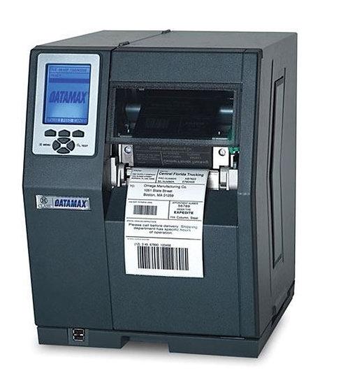 Промышленный принтер Datamax H-4212x