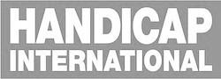 handicap international.jpg