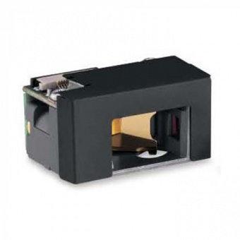 Сканер штрих-кода Zebra SE-955 1D