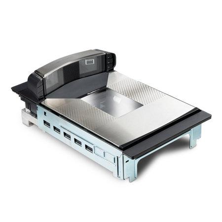 Сканер Datalogic Magellan 9800i 2D