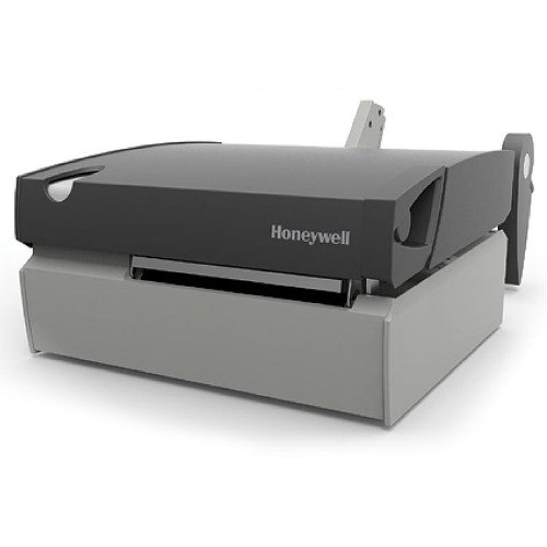 Промышленный принтер Honeywell MP Nova 6 Mark II