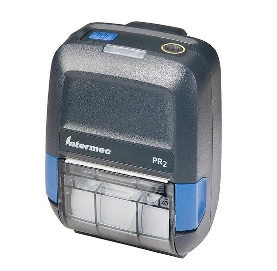 Мобильный чековый термопринтер