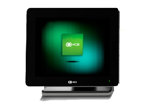 POS-терминал NCR RealPOS XR7