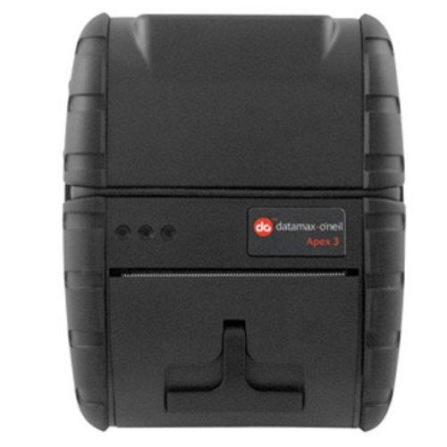 Чековый термопринтер Datamax Apex 3