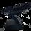 Thumbnail: POS-терминал Salepos BJT350