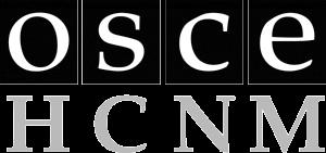 OSCE hCNM.png