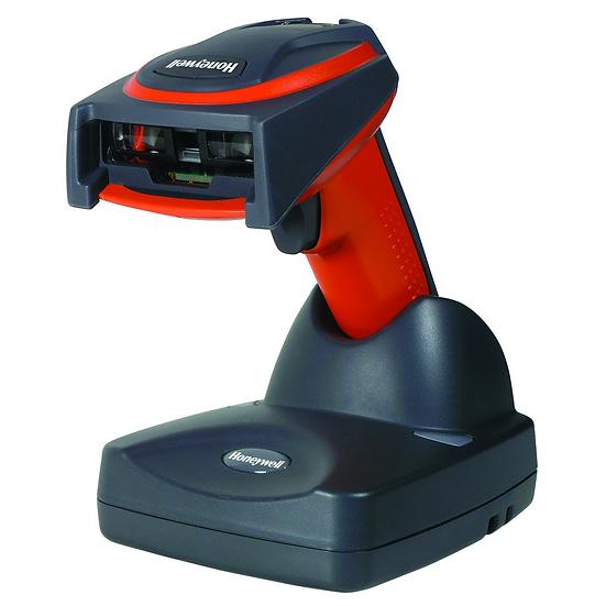 Сканер Honeywell 3820i 1D