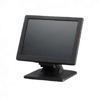 """Монитор LCD 12"""""""