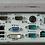 Thumbnail: POS-компьютер NCR RealPOS XR6