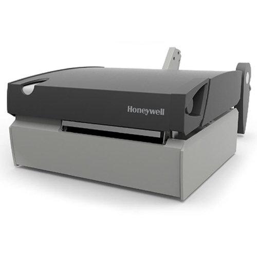 Промышленный принтер Honeywell MP Nova 4 Mark II