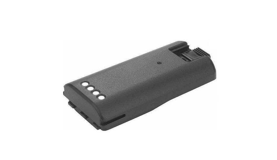 Li-Ion аккумуляторная батарея RLN6308