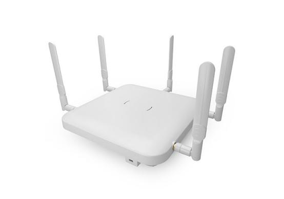 Точки доступа Extreme Networks AP 8533
