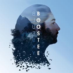 Album Boostee