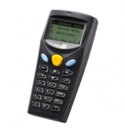 ТСД CipherLab 8001L