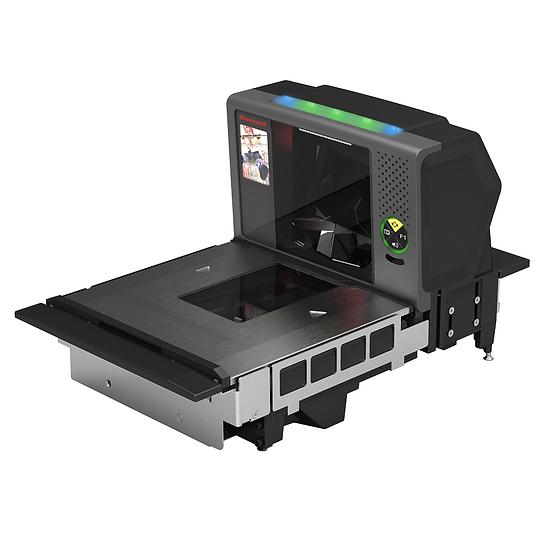 Сканер штрих-кода Honeywell Stratos 2700 2D