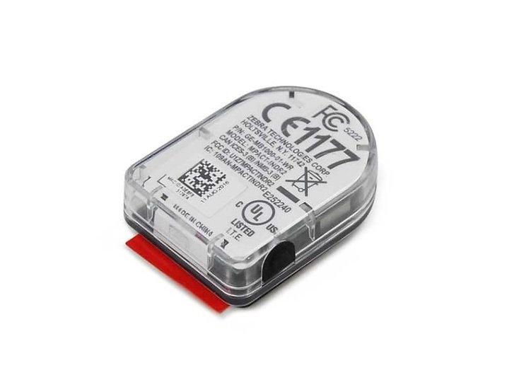 Bluetooth маяк Zebra MB1000