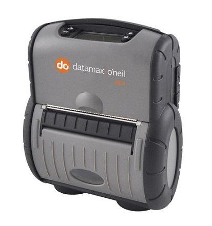 Мобильный термопринтер Datamax RL4e