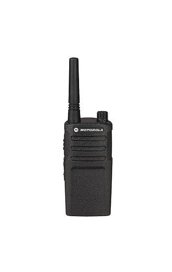 Рация Motorola XT225 в Минске