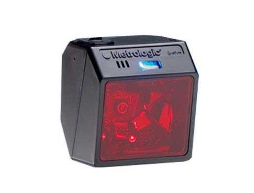 Сканер Honeywell MK3480 Quantum 1D
