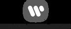 1200px-Warner_Music_Group_2013_logo.svg.