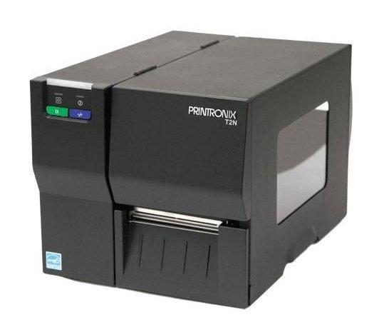 Термопринтер Printronix T2N