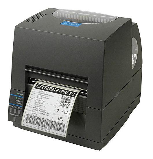 Настольный принтер в Минске