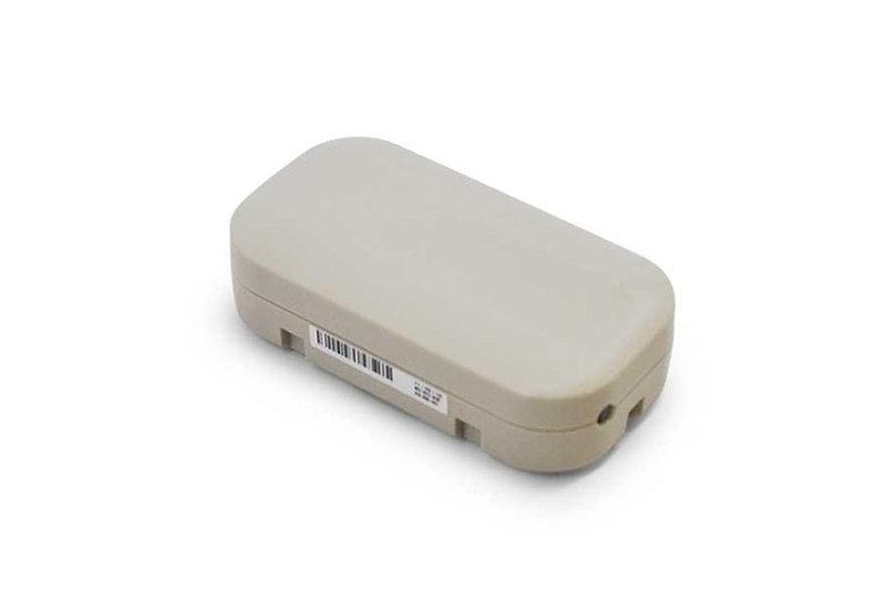 Bluetooth маяк Zebra SB2000