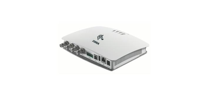 RFID-считыватель Zebra FX7500