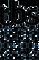 tbs logo.png