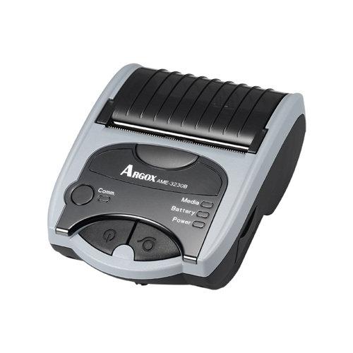 Argox AME-3230B/W