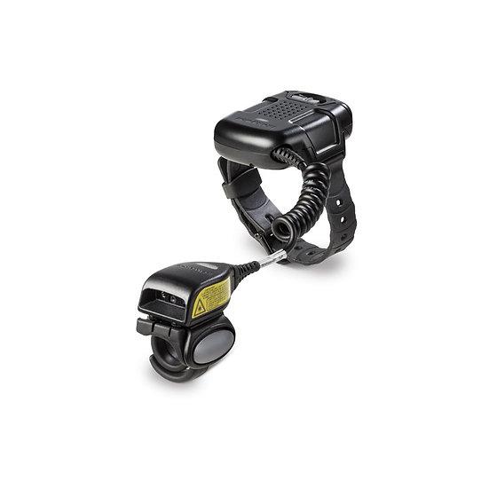 Сканер штрих-кода Honeywell 8670 2D