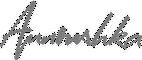 logo annouska.png