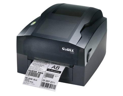 GoDEX G300/G330