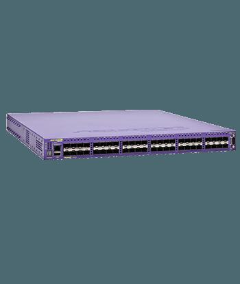 Коммутатор Extreme Networks X480 (Motorola)