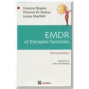 emdr-et-therapies-familiales--manuel-pra